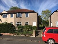 Lower Cottage Flat to Rent (2/3 Bed) £525 PCM