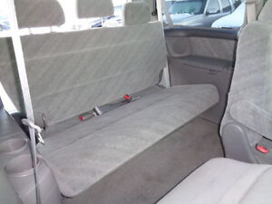 2004 Honda Odyssey EX SPORT PKG--EXCELLENT CONDITION IN AND OUT Edmonton Edmonton Area image 4