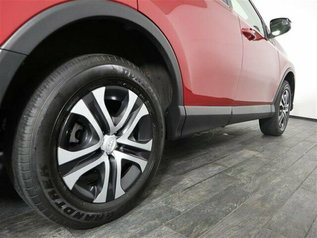 Image 10 Voiture American used Toyota RAV4 2017