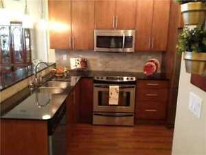 LARGE 2 Bed/2 Bath Furnished *Utilities Included*