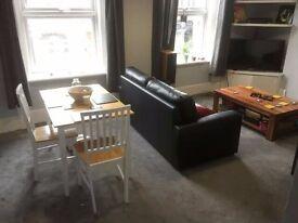 Re-furbished 4 bedroom maisonette *Amazing price*