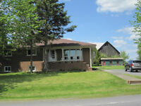 GREAT COUNTRY HOME ALL NEWLY RENOVATED, NEW SEPTIC
