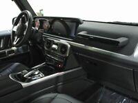 Miniature 14 Voiture Européenne d'occasion Mercedes-Benz G-Class 2020