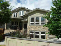 ****FREE List of TOWNHOUSES in EDMONTON and Surrounding AREA****