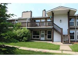 Excellent Area, 2 Bedroom Condo, Clean, Renovated and Quiet