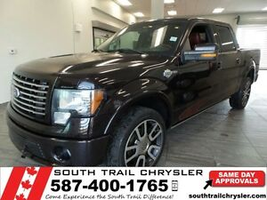 2010 Ford F-150 CONTACT CHRIS FOR MORE INFO & TO VIEW THIS UNIT!