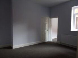RECENTLY REFURBISHED 1 BED LOWER FLAT