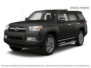Canada Goose langford parka replica price - Toyota 4runner | Find Great Deals on Used and New Cars & Trucks in ...