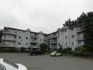 2 Br  plus  Den Apartment Abbotsford