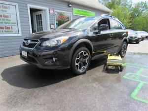2014 Subaru XV Crosstrek...$54 Weekly + Tax