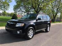 2010 MAZDA TRIBUTE, AUTOMATIQUE, 140 000KM, 4 CYLINDRES, MAGS