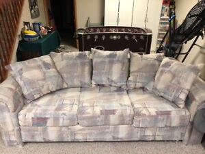 Couch & Lovseat for sale