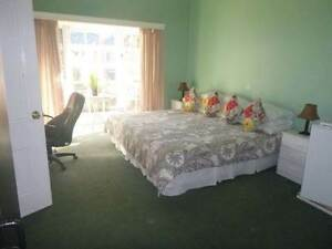 COMFORTABLE FURNISHED ROOM GREAT LOCATION Highgate Perth City Area Preview