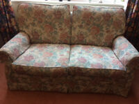 Medium 2 seater SOFA