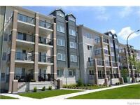 Brand New Condo - Great Layout! 133-25 Bridgeland Drive N