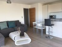 *2 Bedroom 2 Bathroom Apartment Flat to Rent in Langdon Park Station E14 , Furnished, From Landlord*