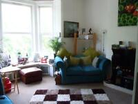 Unfurnished 1 Bedroom Flat to let. Chatsworth Square, Carlisle - No Agents Fee - Available Now