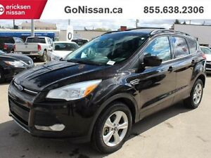 2013 Ford Escape leather, navigation, remote starter!!