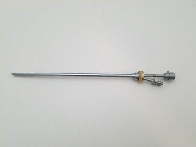 Gyrus Acmi 714680 1 Channel Hysteroscopy Sheath