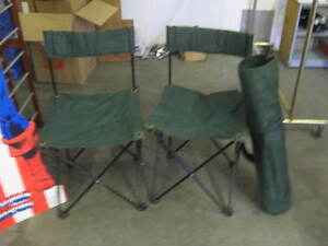 Car Camping Picnic Sport event Chairs