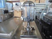 HOTEL CHILLER (COUNTERTOP) WATER/JUICE DISPENSER $195 Brendale Pine Rivers Area Preview