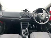 2019 Skoda Citigo 1.0 Mpi Greentech Se 5Dr Hatchback Petrol Manual