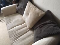 Sofa Bed *Collection Only*