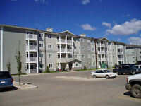 Emerald Manor Apartments - 2 Bedroom Apartment for Rent