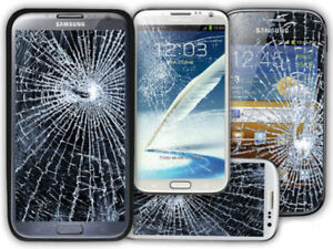 SMARTPHONE REPAIRS SAMEDAY/RUSH IN BURLINGTON