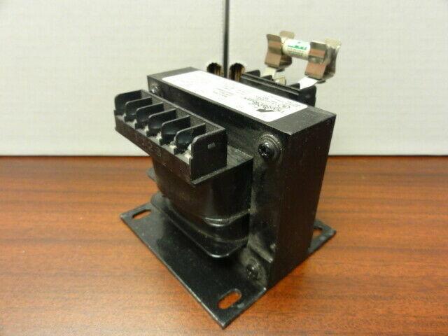 Acme Transformer Type: TB81323, 100VA 50/60Hz