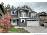 Open House, Sat Nov 28th - 2190 Sunview Drive