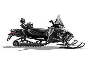 2016 Arctic Cat Pantera Limited