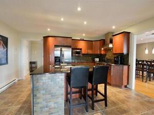 Maison à étages mls: 11585847 Mont-Saint-Hilaire Saint-Hyacinthe Québec image 5