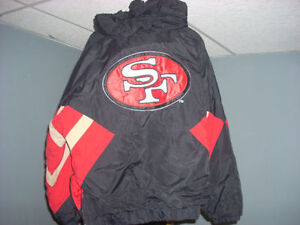 LEATHER coats jackets sports teams harley vests and Bball caps Windsor Region Ontario image 4