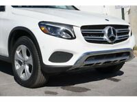 Miniature 2 Voiture American used Mercedes-Benz  2018