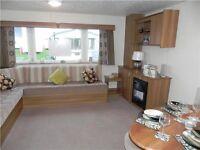 cheap static caravan for sale whitley bay seaside location fantastic facilities 12 months season
