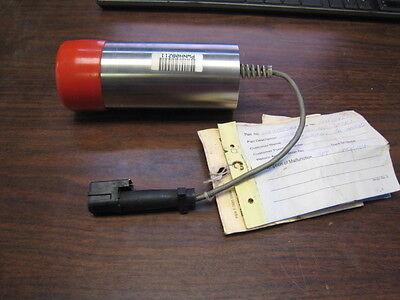 Lundahl Instruments Dcu-5 Distance Control Ultrasonic Sensor Free Shipping