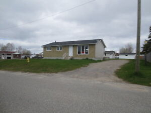 newly renovate house for sale