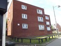 2 bedroom flat in North Shields, North Shields, NE29