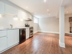 BACHELOR - private entrance, beside square one - VIEWINGS MONDAY