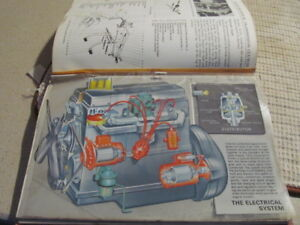 Chilton's Repair Manual