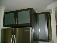 portes d armoire