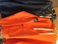Mens Clothing bundle - including Next, River Island and Tom Baker