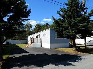 Welcome to 485 Glenrise Dr., Beaver Bank!