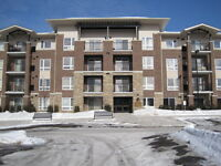 Two Bedroom Condo in South End of Guelph 1 Parking Space