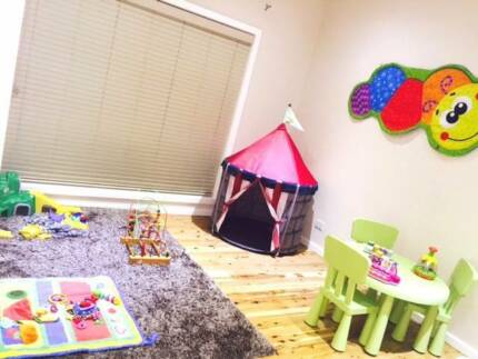 Bright Learning Family Day Care Revesby Bankstown Area Preview