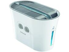 Honeywell Cool Mist Easy-To-Care Humidifier HCM-750