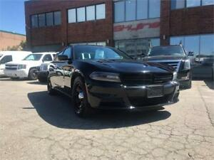 2015 DODGE CHARGER PURSUIT R/T HEMI RWD!$59.24 WEEKLY, $0 DOWN!!