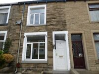 3 bed house to let Pilgrim Street Nelson