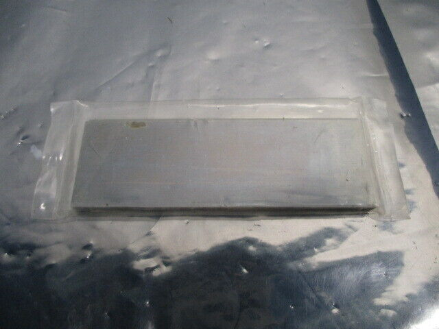 Electro-Graph EGHN.012 A/C Side Plate, 102079